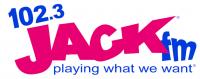 1023-JACK-FM-2-200x79