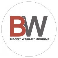 BW_logo-copy-200x200