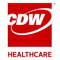 CDW-H-Logo-200x200