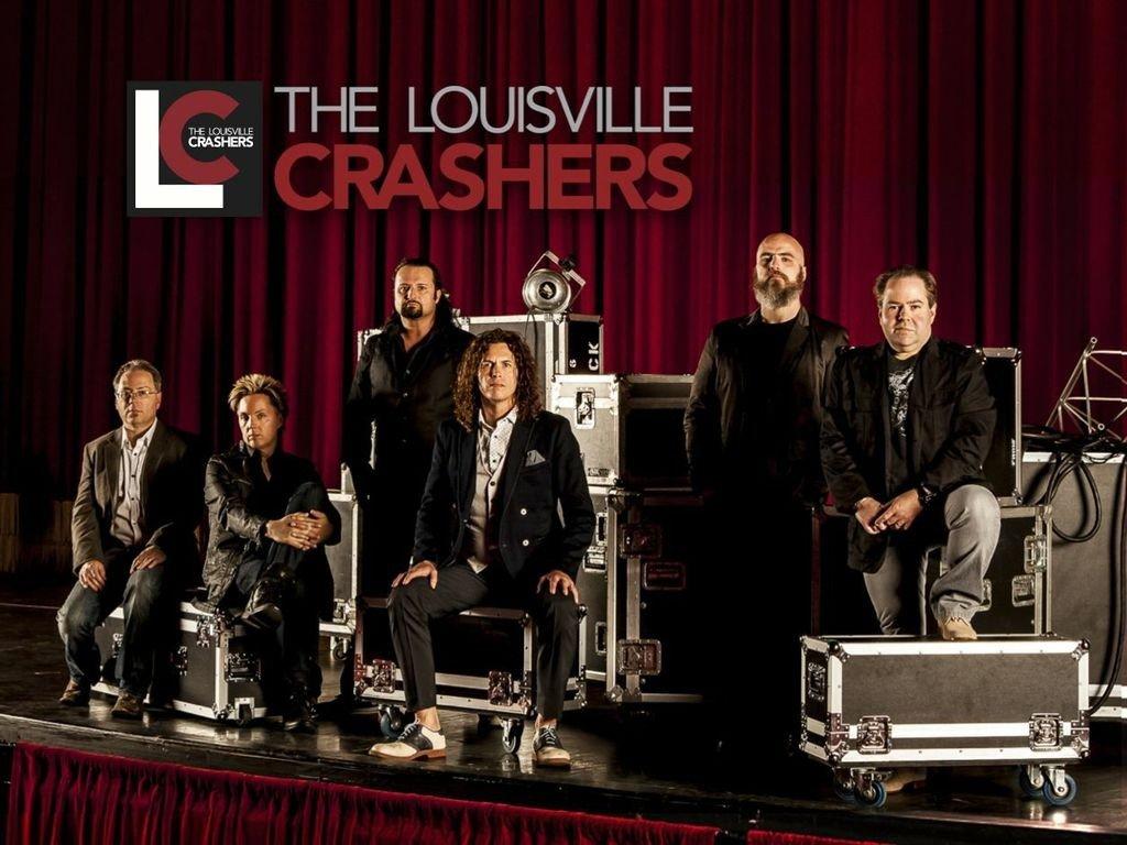 Louisville-Crashers-1024x768