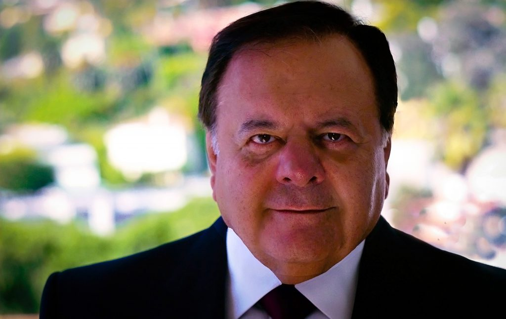 Paul-Sorvino-Photo-1024x646