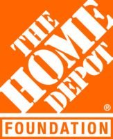 THDF_Logo_2018_Orange-163x200