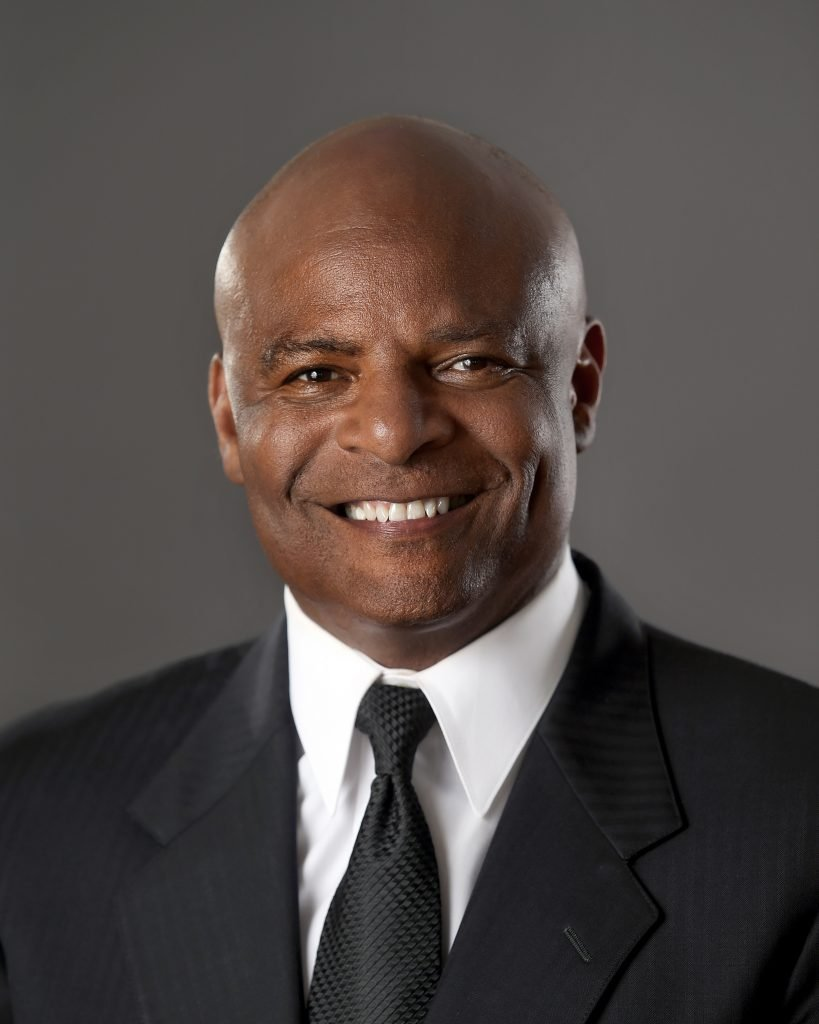 Warren-Moon-Photo-819x1024