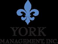 York-logo-200x151