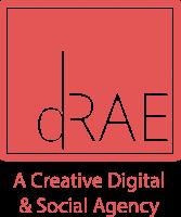 dRAE-Media-Marketing-Logo-167x200