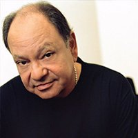 CheechMarin