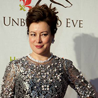 jennifertilly54e6068183495