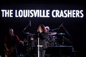 unbridled-eve-louisville-crashers-1024x683