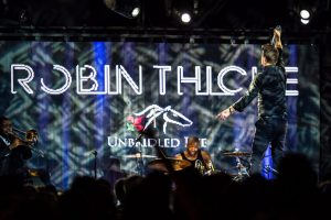 unbridled-eve-robin-thicke-13-1024x683