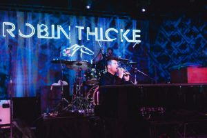 unbridled-eve-robin-thicke-3-1024x682