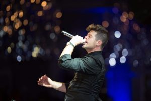 unbridled-eve-robin-thicke-7-1024x683