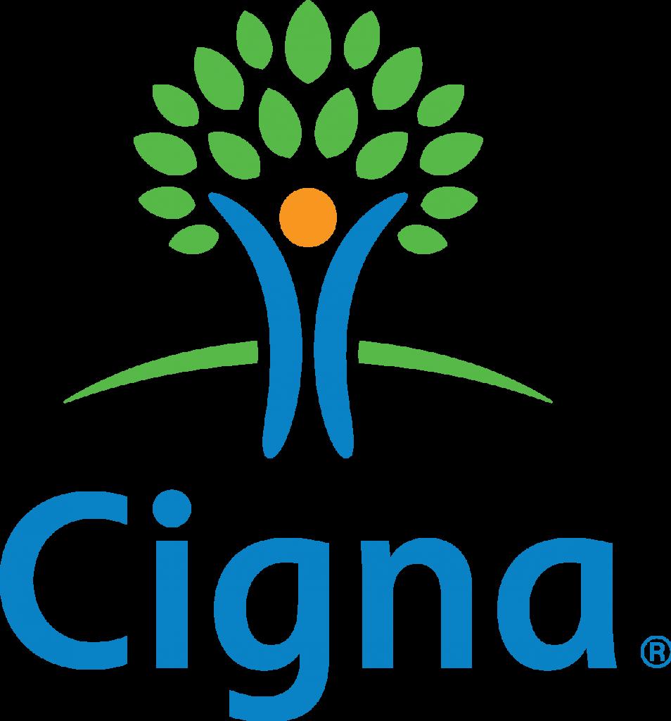 1200px-Cigna_logo