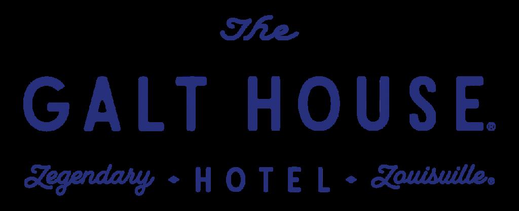 Galt House Louisville